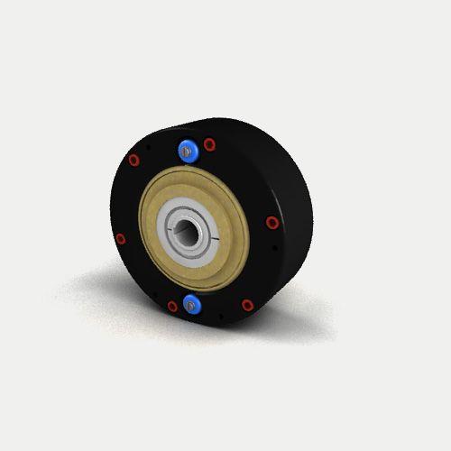 Buy EMP Brakes TS Size 120 - FAT / FRAT / FRAT+VR / FRATO