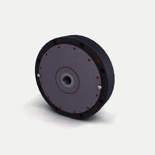 Buy EMP Brakes TS Size1200 - FAT / FRAT / FVAT / FRAT+VR