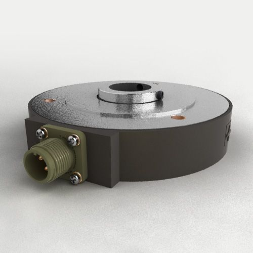 Buy Load Cells type CZ