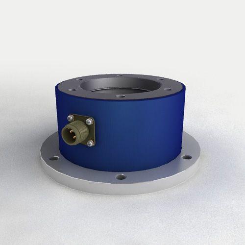 Buy Torque sensors TRS Series
