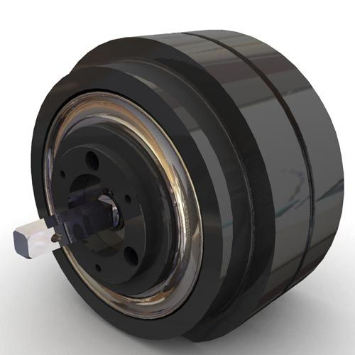 Buy Brushless clutches Size 2 - EFAS