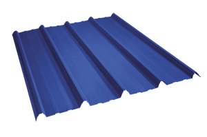 Buy Diamond Rib 4 Roofing Systems