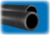 Buy PE-Tech HDPE Pipes
