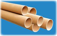 Buy PVC-Tech Pipes