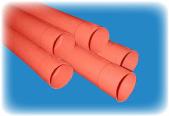 Buy Sani-Tech Pipes