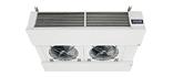 Buy Industrial Storage Unit Coolers
