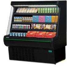 Buy Koxka Superette Multidecks