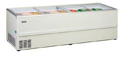 Buy Koxka Superette Ice Chest