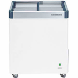 Buy EFE 1102 Glass Top Freezers