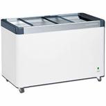 Buy EFE 3502 Glass Top Freezers