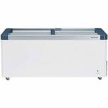 Buy EFE 5702 Glass Top Freezers