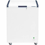 Buy EFL 2105 Solid Top Freezers
