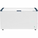Buy EFL 5705 Solid Top Freezers