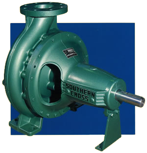 "Buy ""ISO Sovereign"" Centrifugal Pumps"