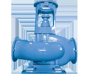 Buy Centifugal Pumps EU Series