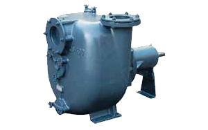 Buy JV Series Self-priming Centrifugal Pumps
