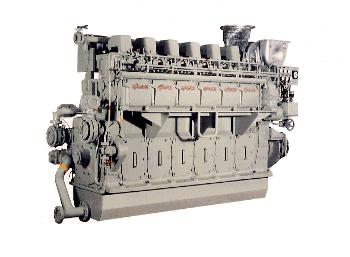 Buy 22HLX Power Generation Diesel Engines