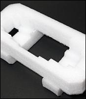 Buy Airofoam Cushion Planks