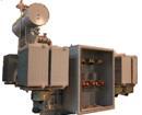 Buy Oil-Immersed Medium Power Transformer up to 80 MVA - 170 kV - Minera - MP