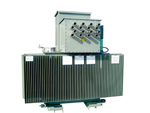 Buy Transformers for Hazardous Areas up to 25 MVA - 36 kV - Minera ATEX