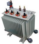 Buy Homopolar Generator up to 24 kV - 10 A (permanent current)