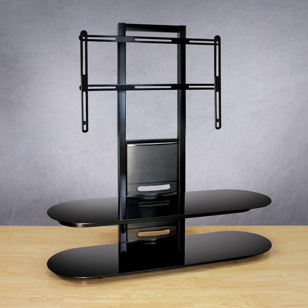 Buy FP-4850HG Flat Panel