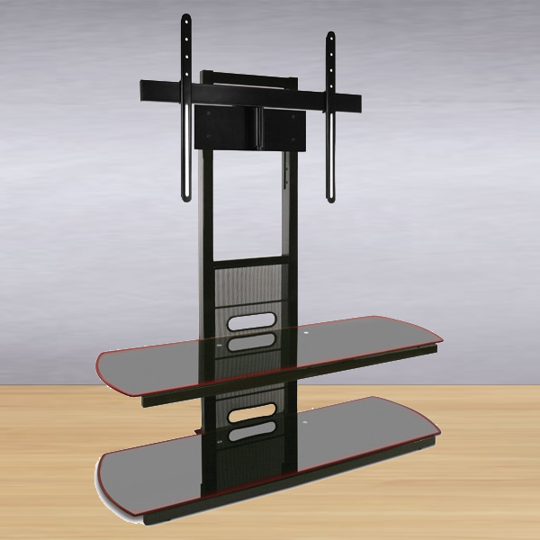 Buy SFP-9901HG Flat Panel
