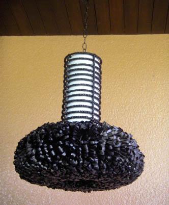 Buy Betina Hanging Lamp