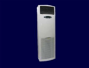 KC-19AP Floor Standing Conditioner