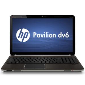 Buy HP Pavilion dv6-6c06tx Entertainment Notebook PC (A9L65PA)