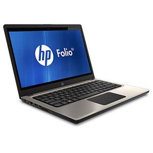 Buy HP Folio 13-1003tu Notebook PC (A9M18PA)