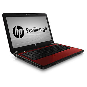 Buy HP Pavilion g4-1342tx Notebook PC (A9R78PA)