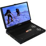 Buy Audiovox D-2017 DVD player