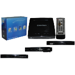 Buy HDD_TMP-2A Multimedia Player
