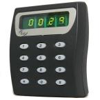 Buy EL363 Single-door Access Control System