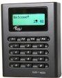 Buy EL370 Single-door Access Control System