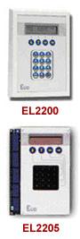 Buy EL2200 series Access Control System