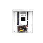 Buy EL2205L Lift Access Controller