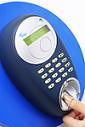 Buy EL3000 Fingerprint Access Control System