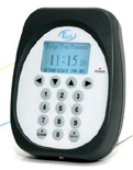 Buy ET630 Time Recording Terminal