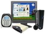 Buy E.VIS Visitor Management System