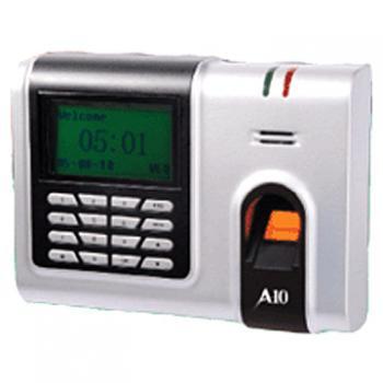 Buy A10 Biometrics Access Control System