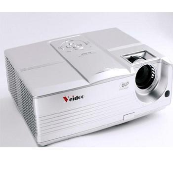 Buy Veidoo PD-S500 Projectors