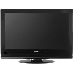 Buy Toshiba 32AV800 Lcd Tv