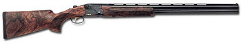 Buy Competition Beretta semi-automatic gas operated shotgun