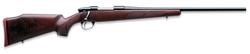 Buy Sako 75 Hunter rifles