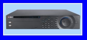 Buy IE1B-DVR0404 Recorders