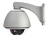 Buy AVP325 22X PTZ Speedome Camera