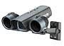 Buy BE5810NCR camera