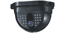 Buy CCTV IR Camera (ES500-MR-3210D)